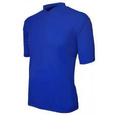 Classic Mens Jersey Blue