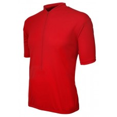 Classic Mens Jersey Red