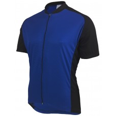 Mens Club Jersey Blue