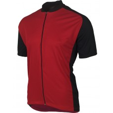 Mens Club Jersey Red
