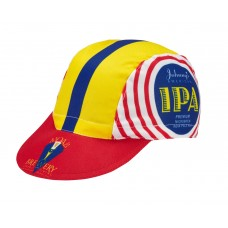 Johnny's Ipa Cap