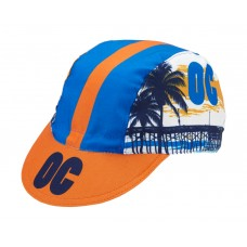 Orange County Cap
