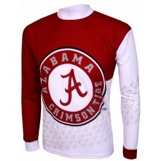 Alabama Mountain Bike Jersey