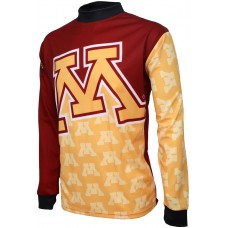 Minnesota Mountain Bike Jersey