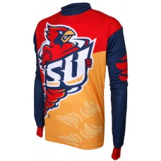 Iowa State Mountain Bike Jersey