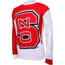 NC State Mountain Bike Jersey
