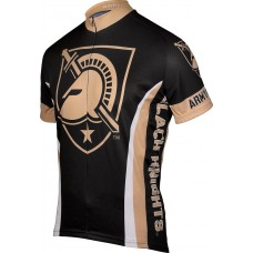 Army West Point Mens Cycling Jersey