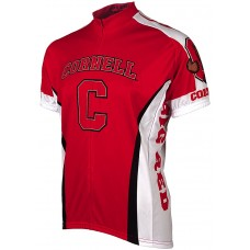 Cornell Mens Cycling Jersey