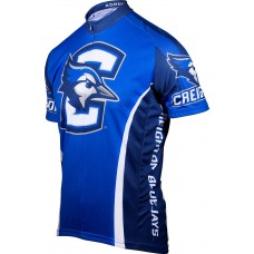Creighton Mens Cycling Jersey