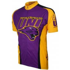 UNI Mens Cycling Jersey