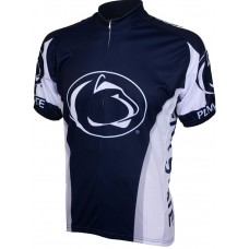 Penn State Mens Cycling Jersey
