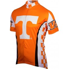 Tennessee Mens Cycling Jersey