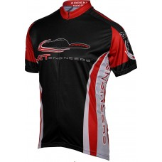 MIT Mens Cycling Jersey