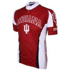 Indiana Mens Cycling Jersey