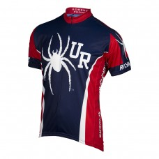 Richmond Mens Cycling Jersey