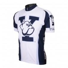 Yale Mens Cycling Jersey
