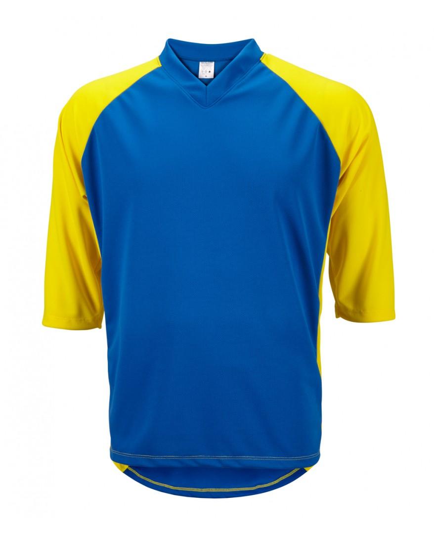 MTN Jerseys - Men s Cycling Jerseys - Women s Cycling Jerseys - Page  2 ddc3ec276