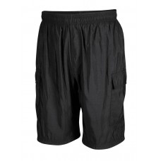 Mens Cargo Mountain Bike Shorts