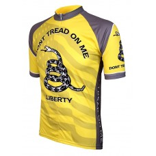 Don't Tread on Me Jersey