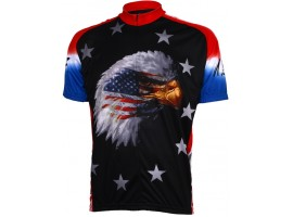 American Eagle Jersey