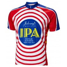 Moab Brewery Johnnys IPA Jersey