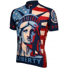 Liberty Mens Jersey