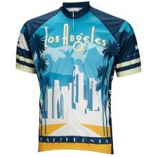 Los Angeles Jersey