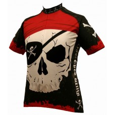 One Eyed Willy Pirate Jersey