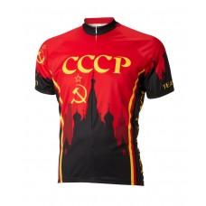 Team Soviet Jersey