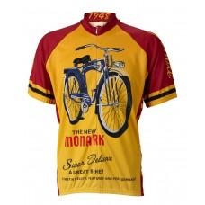 Monark Super Deluxe Jersey