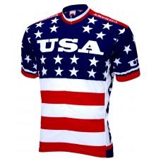 Team USA 1979 Jersey