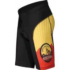 Moab Brewery Over the Top Shorts