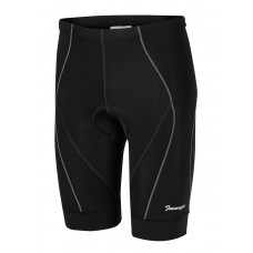 Formaggio 10 Panel Lycra Shorts