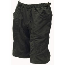 Outlaw Sonora MTB Short Black