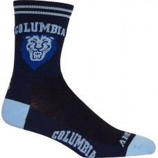 Columbia Cycling Socks