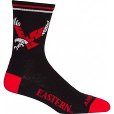 Eastern Washington Cycling Socks