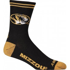 Missouri Cycling Socks