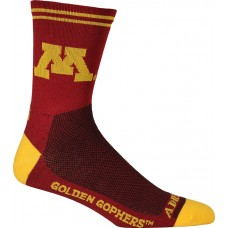 Minnesota Cycling Socks