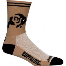 Colorado Cycling Socks