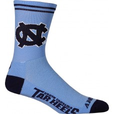 North Carolina Cycling Socks