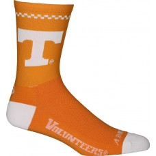 Tennessee Cycling Socks