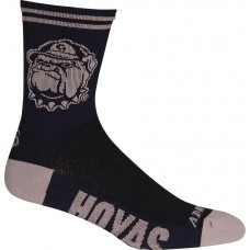 Georgetown Cycling Socks
