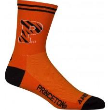 Princeton Cycling Socks
