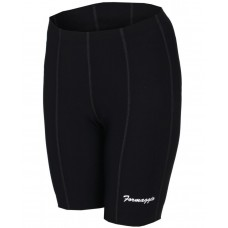 Formaggio Womens GEL Padded Cycling Shorts