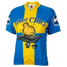 Swedish Chick Womens Jersey