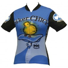 593ed8725 Womens  Road Jerseys - Men s Cycling Jerseys - Women s Cycling ...