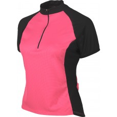 Women's Club Jersey - Pink