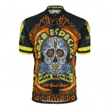 Moab Especial 2  Jersey