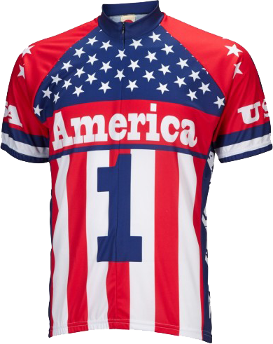 d3be8c955 Road Jerseys - Men s Cycling Jerseys - Women s Cycling Jerseys - Page  8